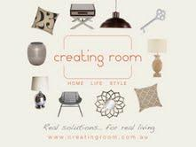 Creating Room interior design