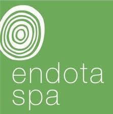 endota spa Australia's Biggest Morning Tea auction item